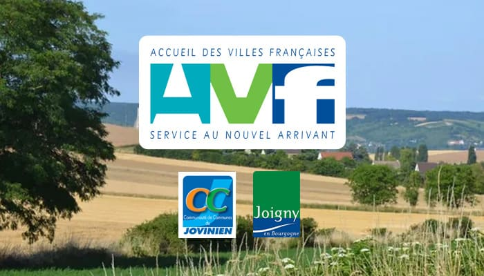 You are currently viewing Activités 2021 AVF CCJ