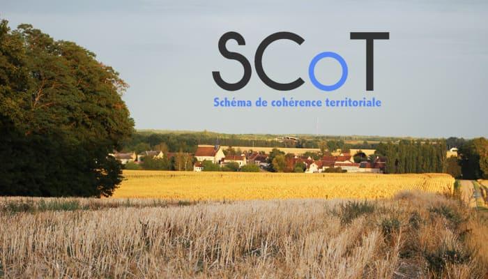 You are currently viewing Enquête publique du SCoT