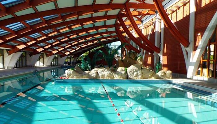 You are currently viewing Accès à la piscine intercommunale