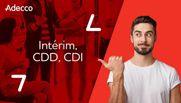 You are currently viewing ADECCO Courtenay et Montargis recrutent
