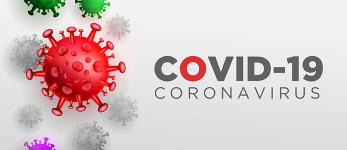 You are currently viewing COVID 19 : CONFINEMENT à St Martin d'Ordon