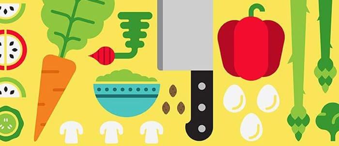 You are currently viewing Enquête sur les habitudes alimentaires des habitants