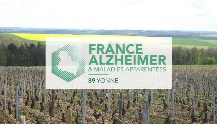 You are currently viewing France Alzheimer 89