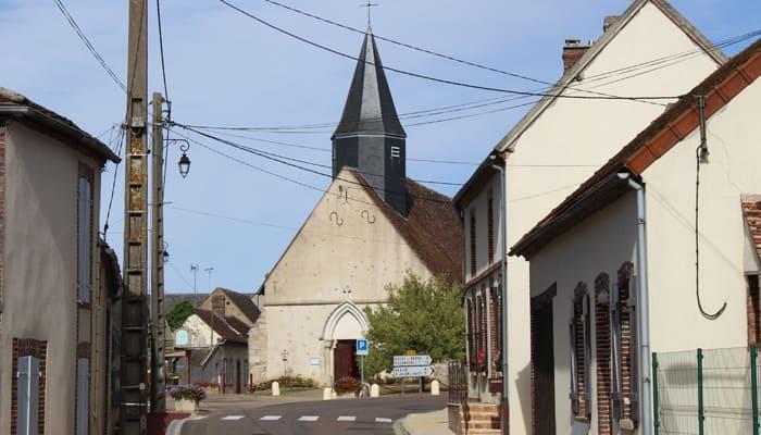 You are currently viewing Port du masque obligatoire dans toutes les communes de l'Yonne