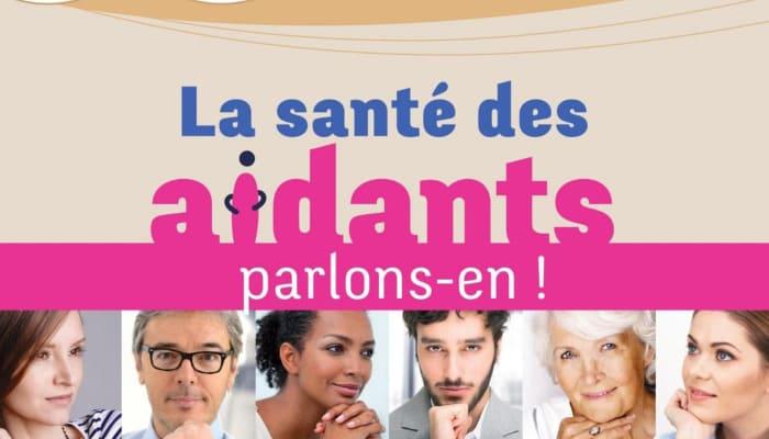 You are currently viewing Les santé des aidants