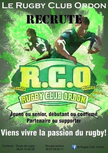 sports-rugby3